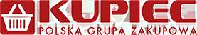 Logo-Kupiec